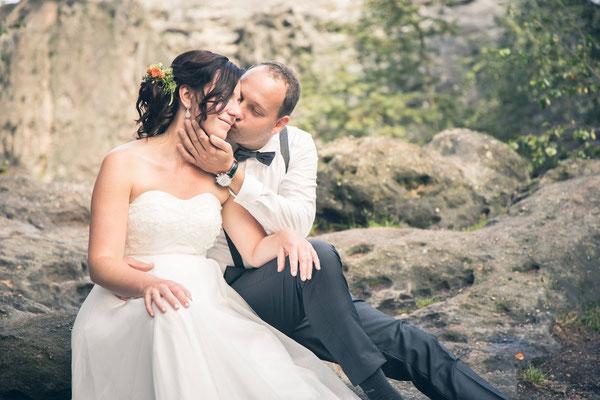 Ihr Hochzeitsstylist  Ihr exclusives Brautstyling