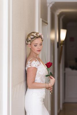 Hochzeitsmesse in Halle Landhotel Jckel