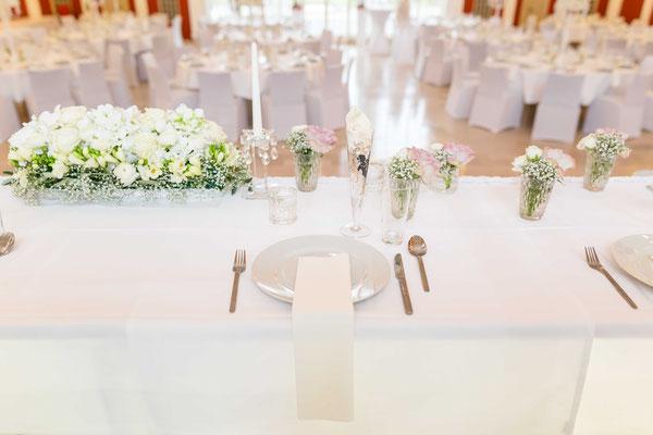 Wandelhalle in Badoeynhausen als Hochzeitslocation  Hochzeitsfotograf fr Bielefeld Paderborn