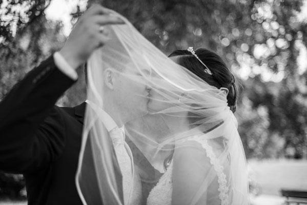 Daniela  Till  Hochzeitsreportagen Hochzeitsfotograf
