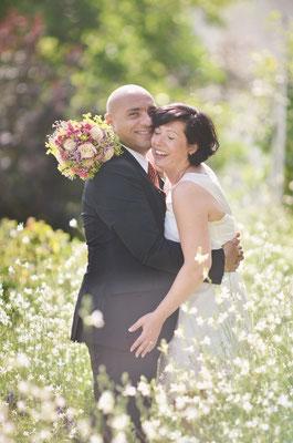 Hochzeitsportraits  Hochzeitsreportagen