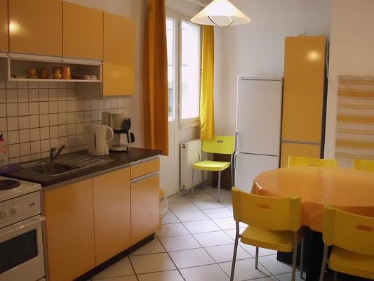 wohnung dortmund barop wohnkultur frisur und. Black Bedroom Furniture Sets. Home Design Ideas