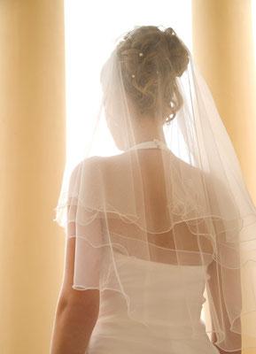 Hochzeit  diefotografinploeneutin  Fotografin Eutin