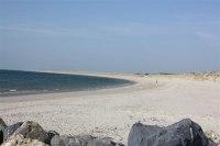 Die Umgebung - ferienhaus-in-zeelands Webseite!