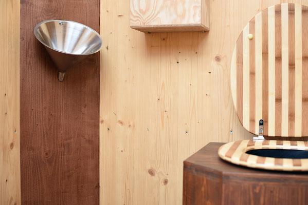 Kompotoi  Die Revolution der Toilette