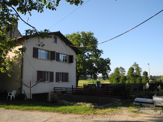 Mietwohnung Solothurn  Immobilien Kanton Solothurn
