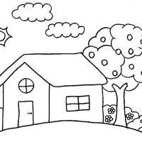 Für Kinder   Südtiroler Verein kinderreicher Familien