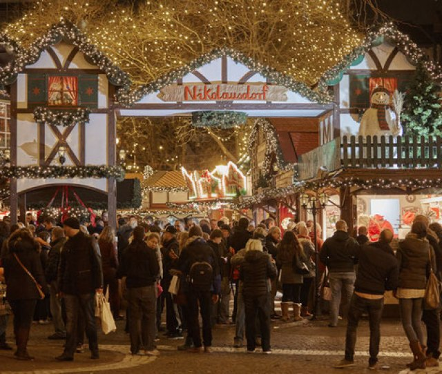 Christmas City Break In Cologne Copyright Cologne Tourism European Best Destinations