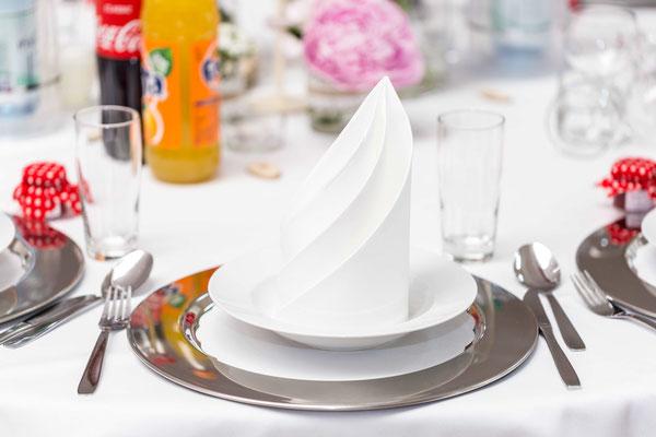 Traumhochzeit in Mettingen  Hochzeitsfotograf Fotograf