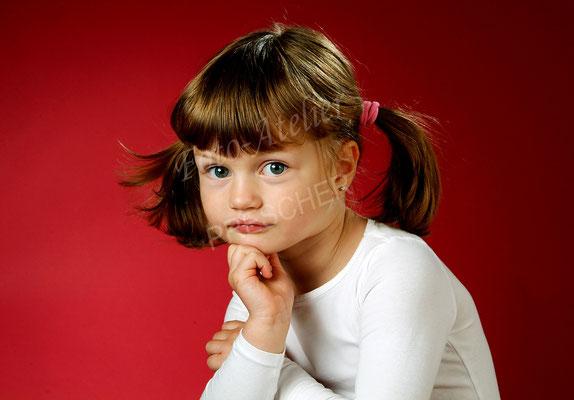 Fotos mit Kindern FotoAtelier Prescher Radeberg
