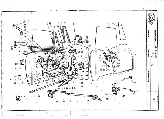 3 Phase A C Pressor Wiring Diagram 3 Phase Generator