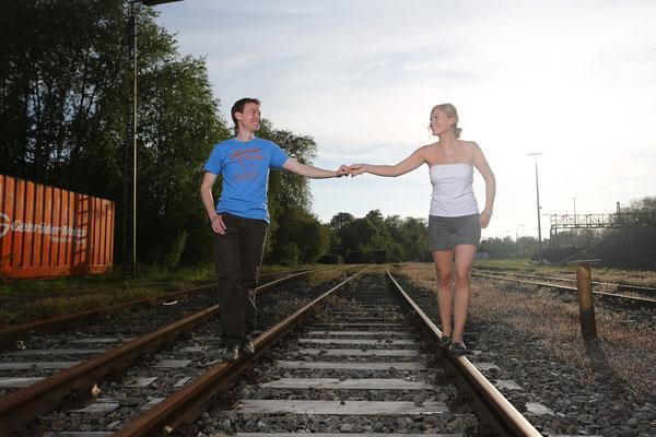 Annika und Andreas  Fotografie Dein Augenblick  Fotograf