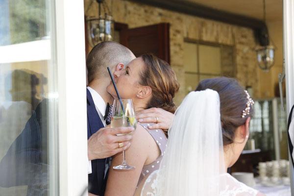 vintageboho Hochzeit  jung und unkonventionell