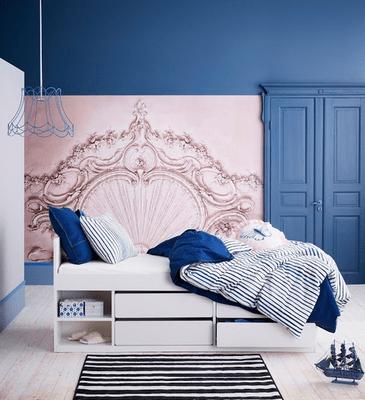 Scopri la nostra ampia gamma di articoli per le tue pareti Catalogo Ikea 2020 Novita E Tendenze Scarica Catalogo Peeter Gaiani Cartongesso E Blog D Arredamento