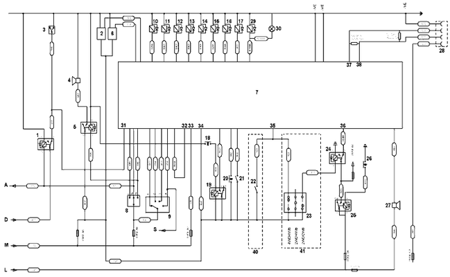 [Get 42+] Jcb 3dx Electrical Wiring Diagram Pdf