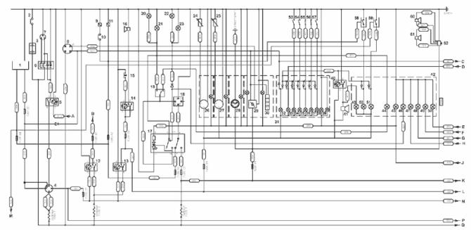 jcb 212 wiring schematic  hot rod engine wiring diagram