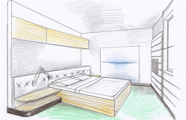 Hotel Haferland Wieck  Michaela Kammer Design