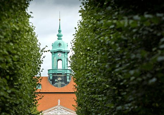 Location zur Hochzeit  Heiraten in Sachsen Chemnitz