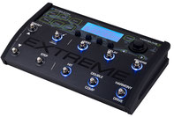 TC-Helicon VoiceLive 3 best price reverb effect