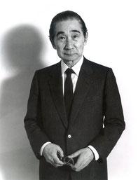 はじめに - kenzotange100-kenchikunomirai ページ!