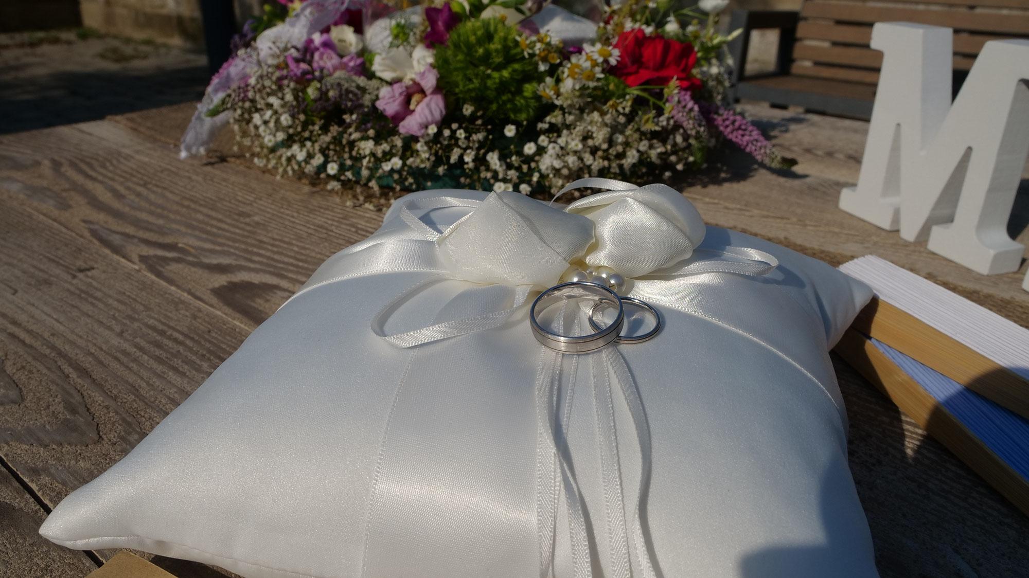Hochzeitsvorbereitung  1498674205s Webseite