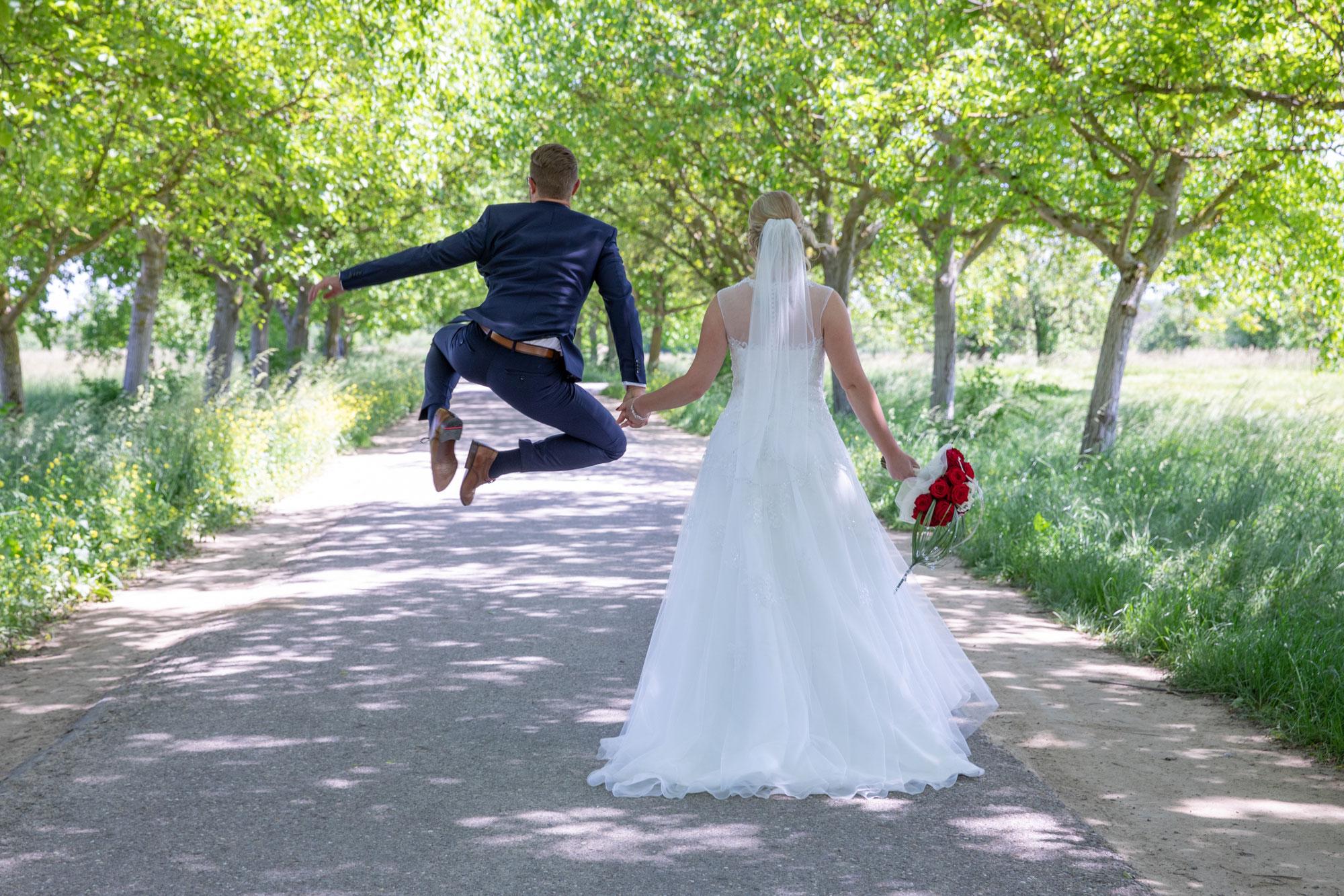Hochzeiten Natalie Rapp Fotos