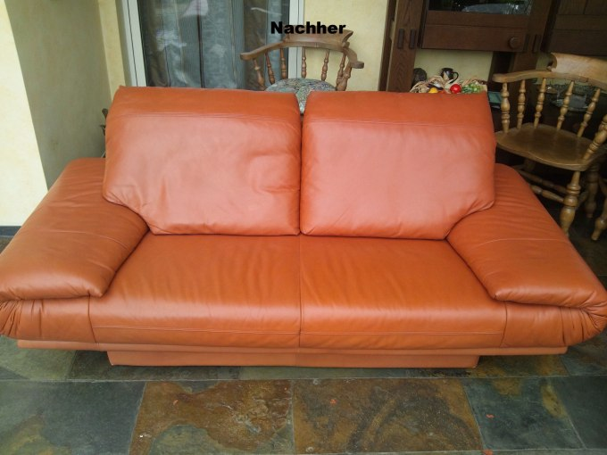 lederreparatur set sofa. Black Bedroom Furniture Sets. Home Design Ideas