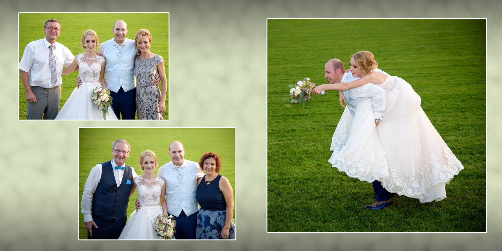 Hochzeitsfotografie Regenstauf  Burglengenfeld  Studio Alex