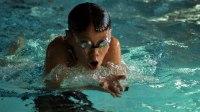 Pflichtzeiten Schwimmen: - TV 1862 Langen - Wassersport