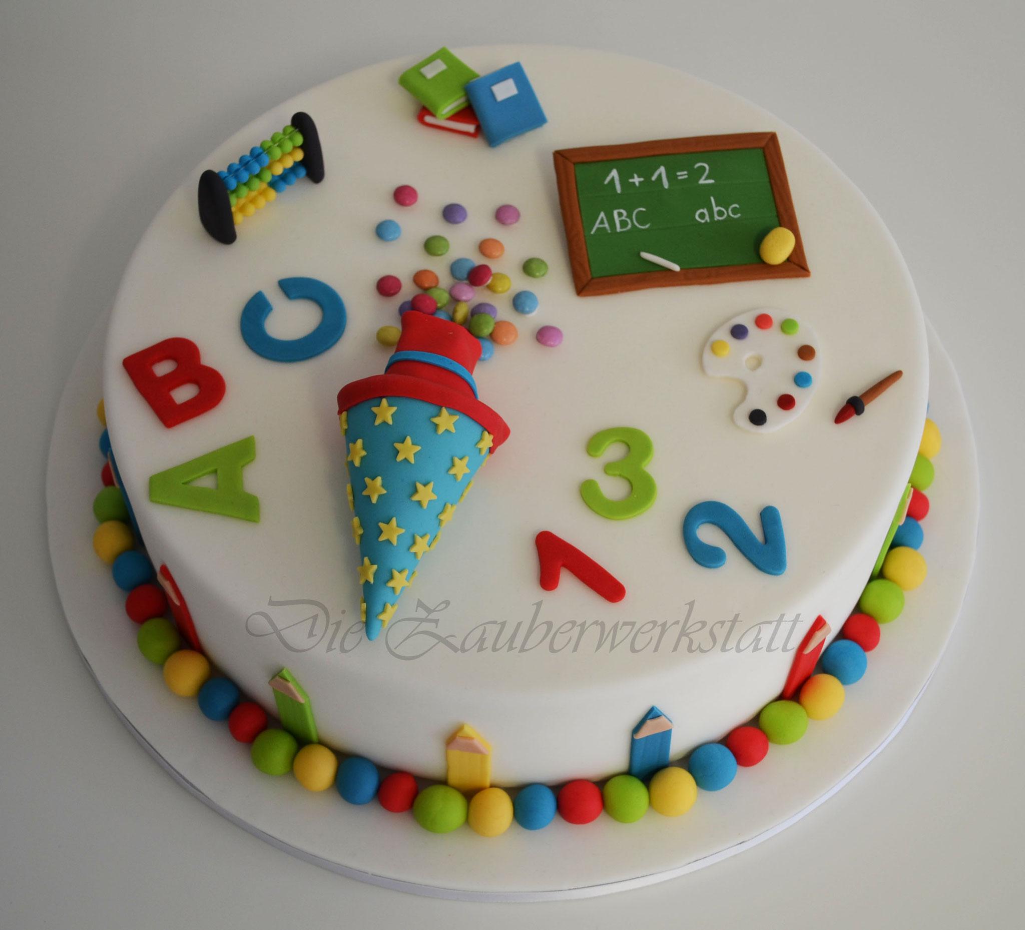 Kuchen Dekorieren Geburtstag Kuchen Deko 1 Geburtstag Frisch