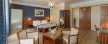 Stadthotel Im Zentrum - Hotel Vienna Bestpreisgarantie