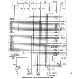dodge stratus chrysler cirrus plymouth breeze 1995 2000 [ 1582 x 2048 Pixel ]