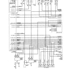 2000 Dodge Stratus Wiring Diagram Circuit Breaker Diagrams Intermitte Mopar Library