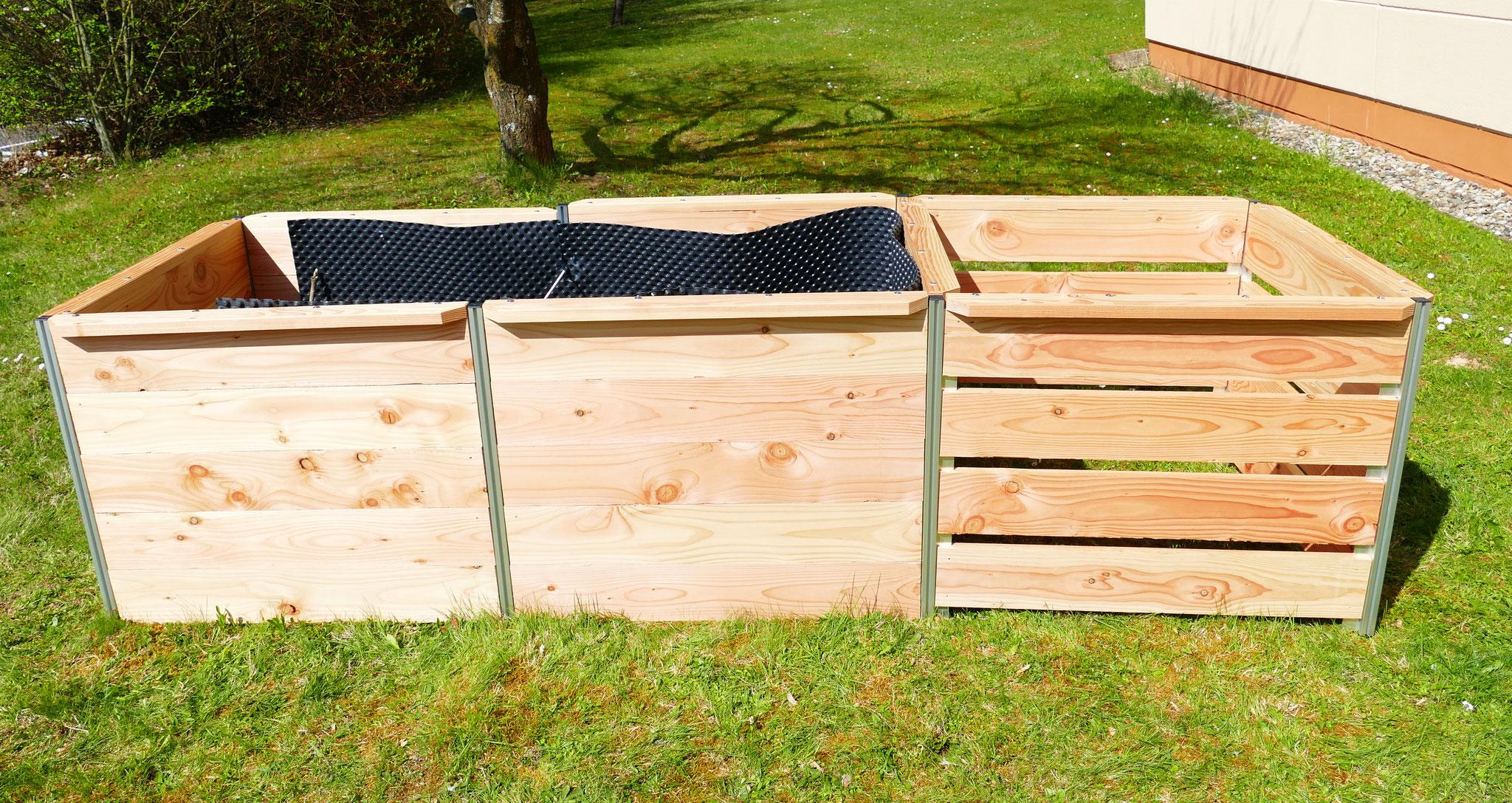 Küchen Komposter  Ariston Velis Vls Evo 20 Warmwasserspeicher 20