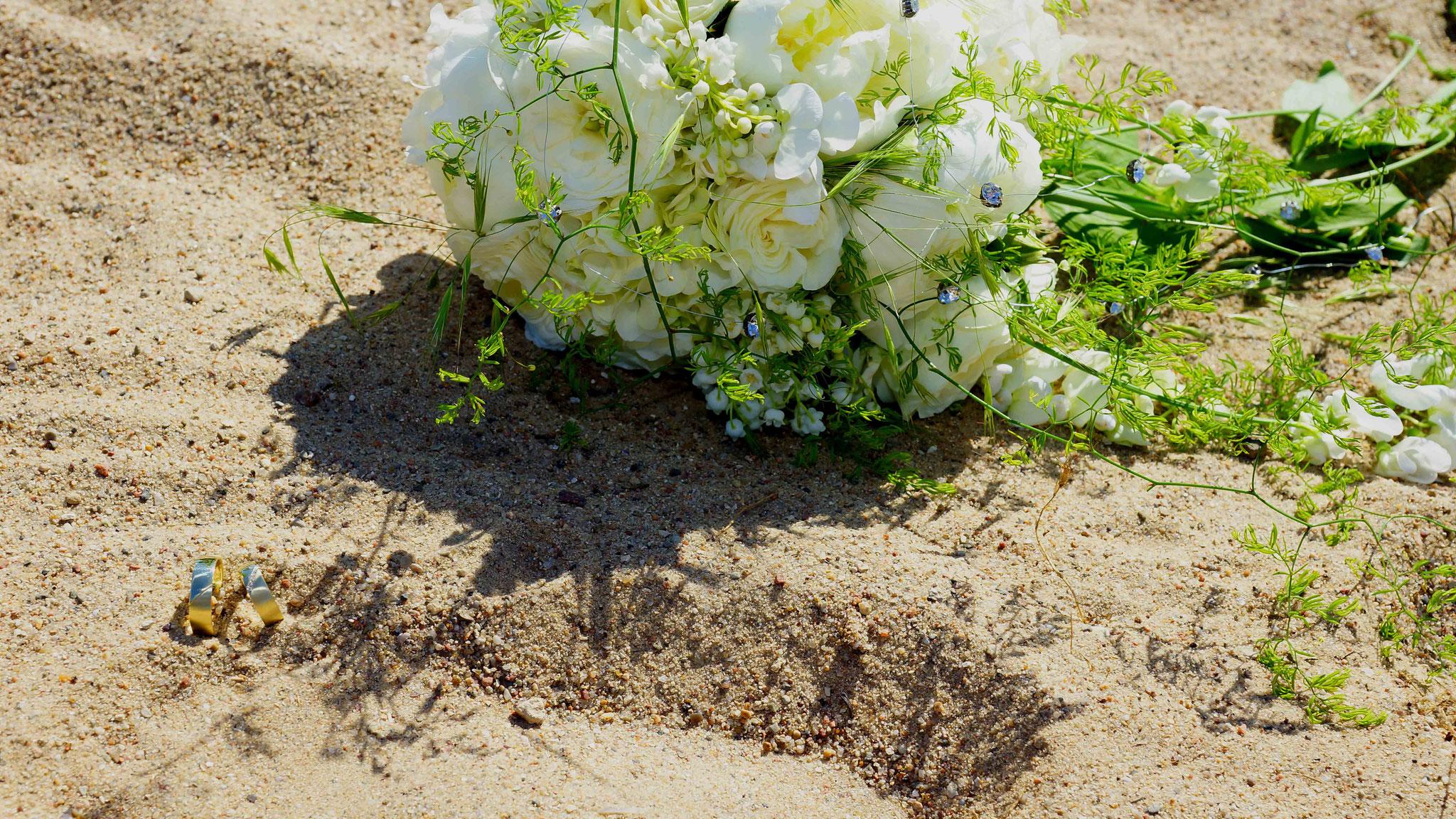 Hochzeitsfotograf Fotograf Hochzeitsfilm Hochzeitsvideo