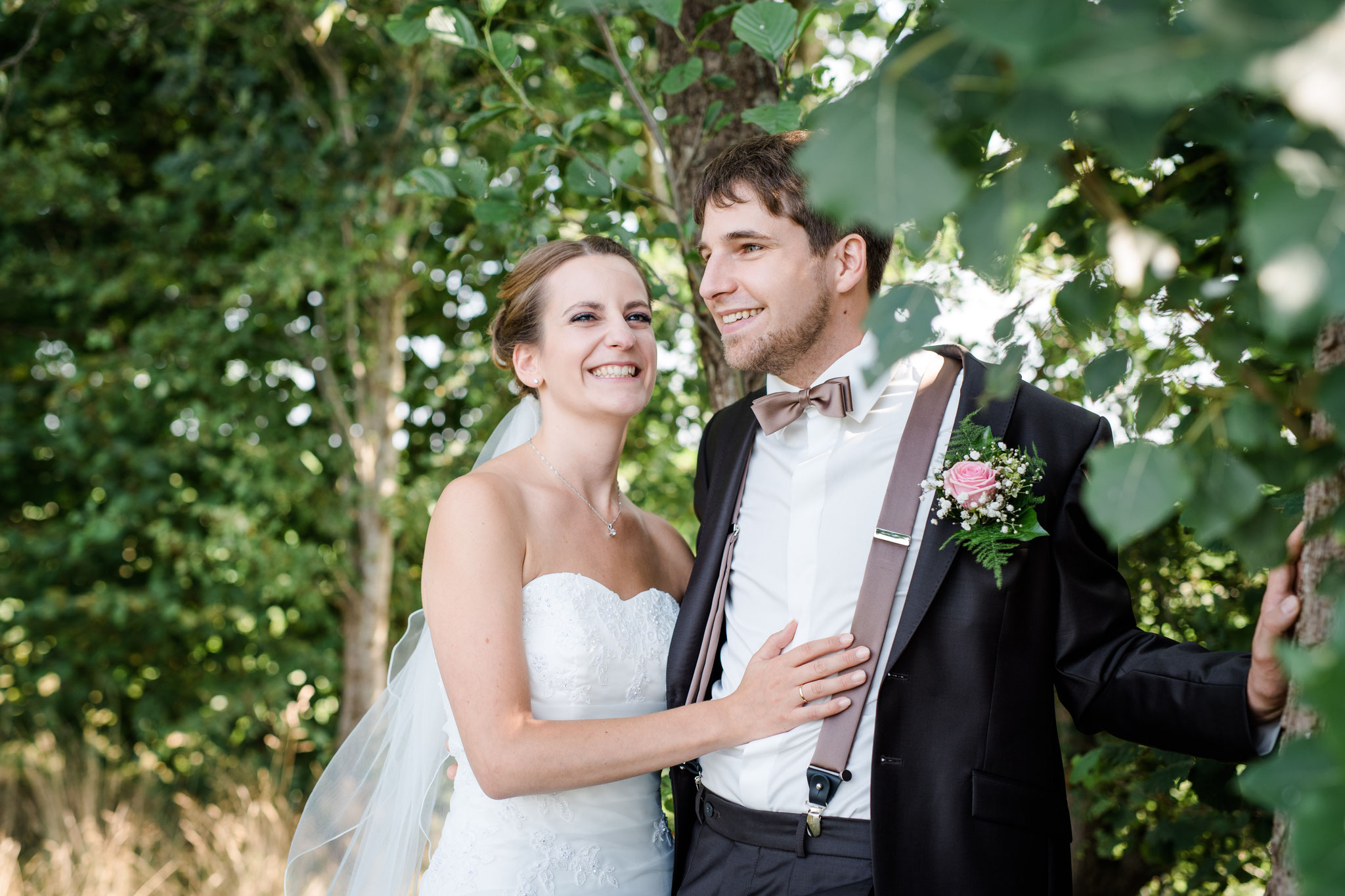 Hochzeit in Filsum  Gesa Wendel I Fotografin I