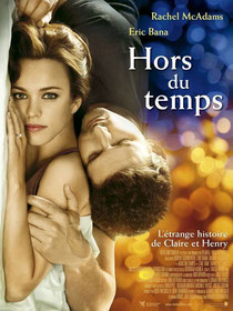 Film De Voyage Dans Le Temps : voyage, temps, Films, Romantiques, Voyages, Temps., Lover,, D'amour, Comédies, Romantiques.