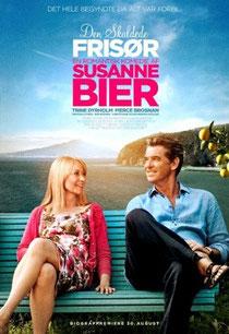 Film Avec Pierce Brosnan : pierce, brosnan, Images,