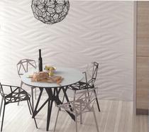 3D Wand- und Deckenpaneele - GoMa- Austria #Hohenems, Vorarlberg#