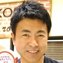 田中義剛 - 有名人データベース PASONICA JPN