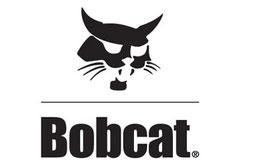 BOBCAT Forklift Truck Brochure & Parts Manual PDF
