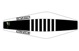 Diller Powerparts: D´Cor MX Motocross Dekore für Suzuki