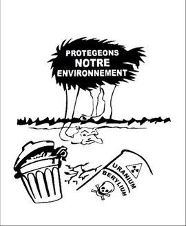 Association de défense de l'environnement de Pontfaverger