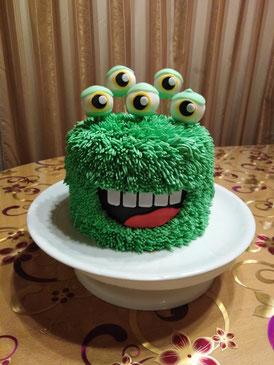 Torte Zum 50 Geburtstag Bestellen
