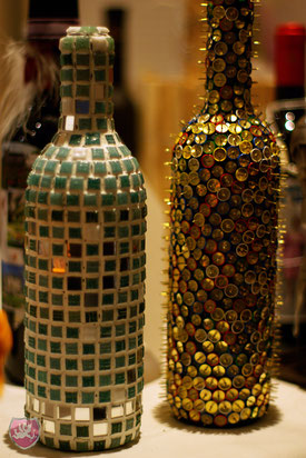 Weinflaschen erkennen  diehochzeitsdjsch die DJs zum