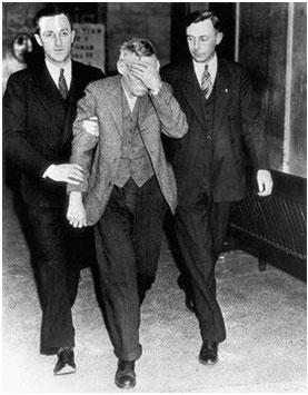 Dossier - Biographie du Serial-Killer Albert Fish