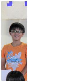 2019年度宇部地區珠算競技大會及び選手権大會 - 星野珠算塾