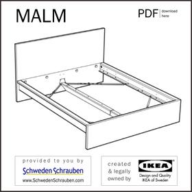 Ikea Expedit Regal Anleitung. Cheap Flauschband With Ikea
