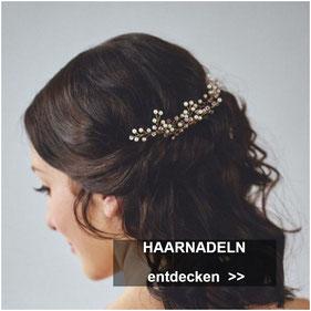 Haarschmuck Braut Haarschmuck Hochzeit gnstig  Braut