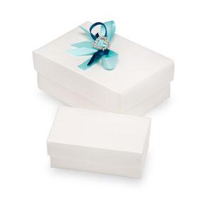 Geschenkschachteln  Geschenkboxen Formen Auswahl  Der Schachtel Shop Mnchen
